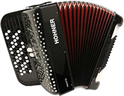 72-Bass-Chromatic-Button-Accordion