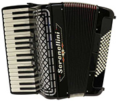 72-bass-piano-accordion