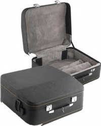Accordion Hard Cases Image