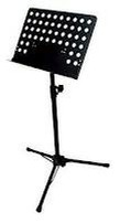 Music Stand - Heavy Duty Image