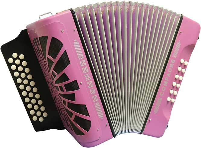 accordion centre birmingham our accordions for sale. Black Bedroom Furniture Sets. Home Design Ideas