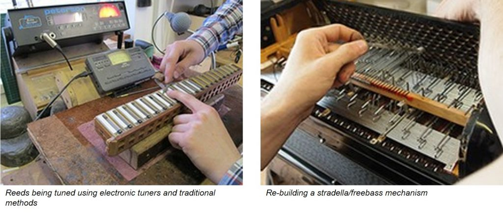 repairs-and-tuning